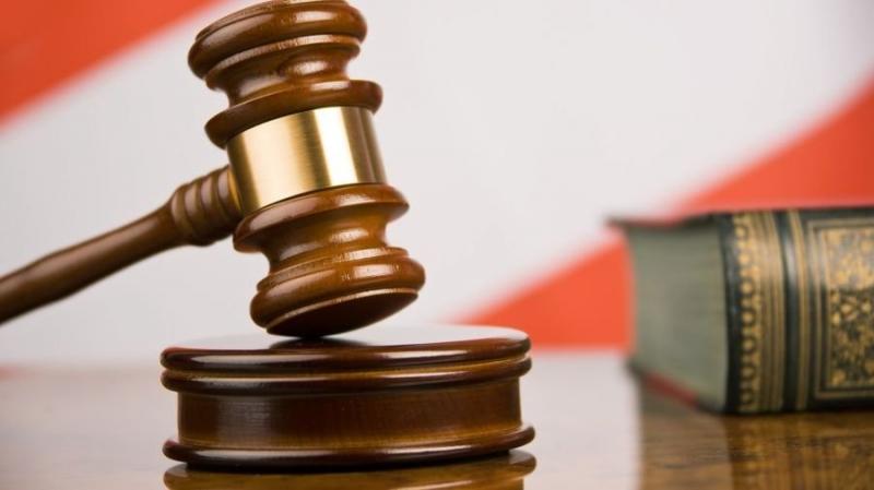 Штат Вайоминг намерен освободить криптовалюты от налогообложения