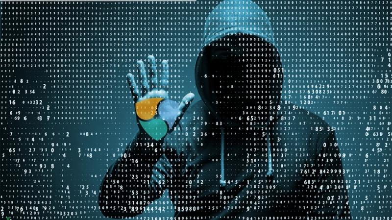 Украденные с Coincheck токены NEM обнаружены на биржах в Канаде и Японии