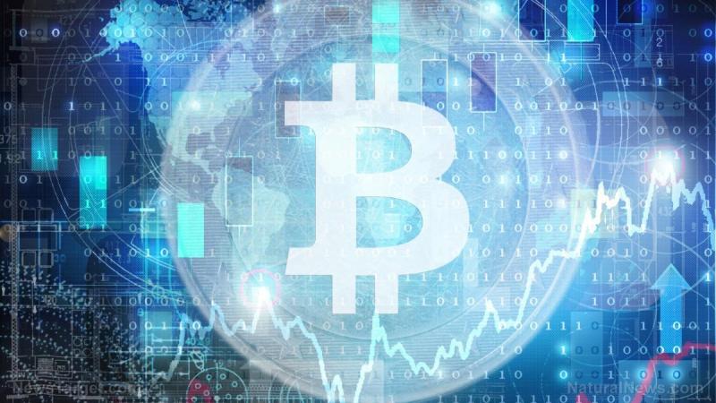 Институциональный инвестор Wellington Management обратил внимание на криптовалюты