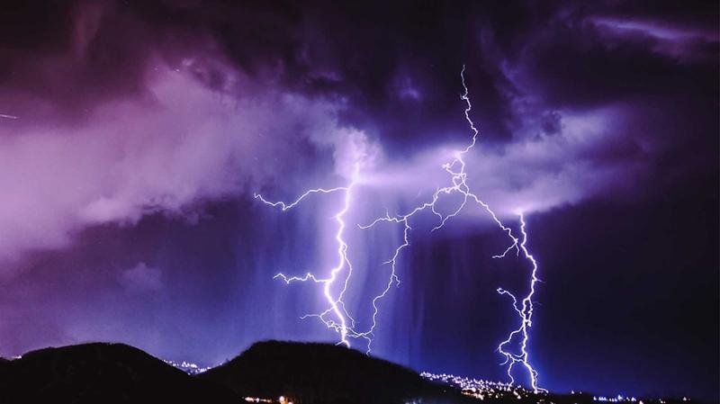 Андреас Антонопулос опроверг и подтвердил мифы о Lightning Network