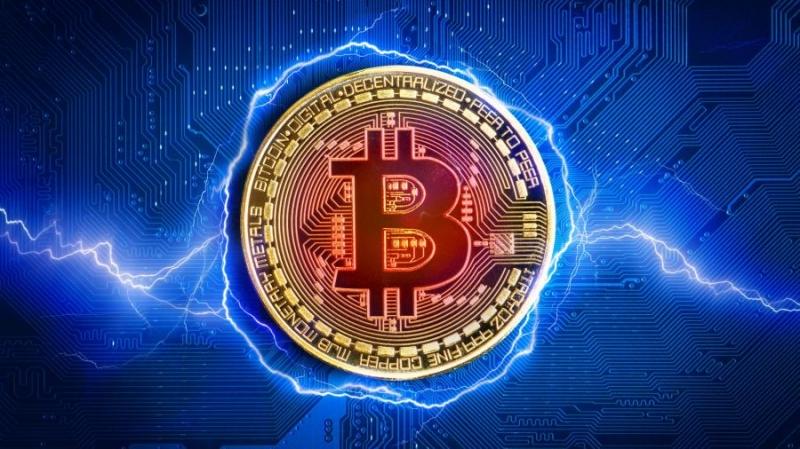 Что означает релиз бета-версии Lightning Network