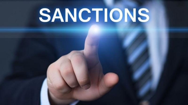 Bittrex с 9 марта прекратит обслуживать резидентов стран под санкциями США, включая Крым