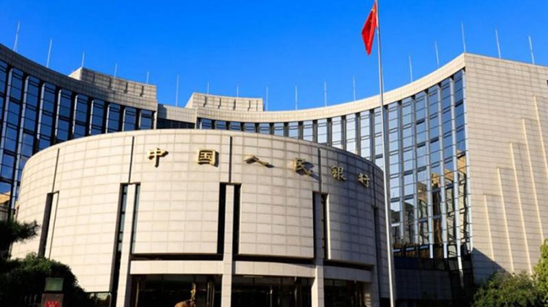 Президент НБК: Китай не будет торопиться регулировать криптовалюты