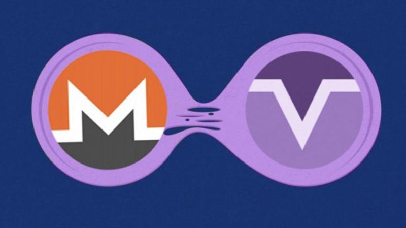 Форки форков: коротко о Litecoin Cash (LCC) и MoneroV (XMV)