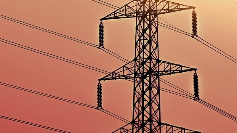 В штате Нью-Йорк увеличат тарифы на электроэнергию для майнеров