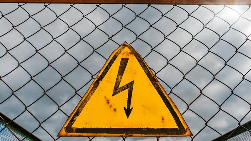 Питер Тодд предупреждает об опасном несовершенстве Lightning Network