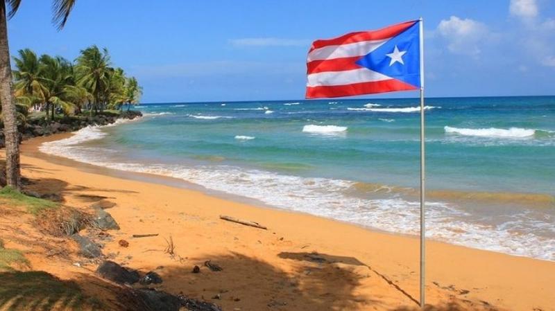 Пуэрто-Рико создает рабочую группу для изучения блокчейн-проектов