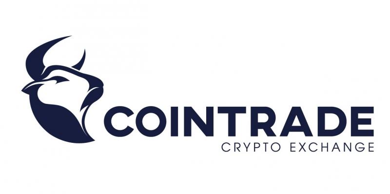 Cointrade несёт криптотрейдинг в массы