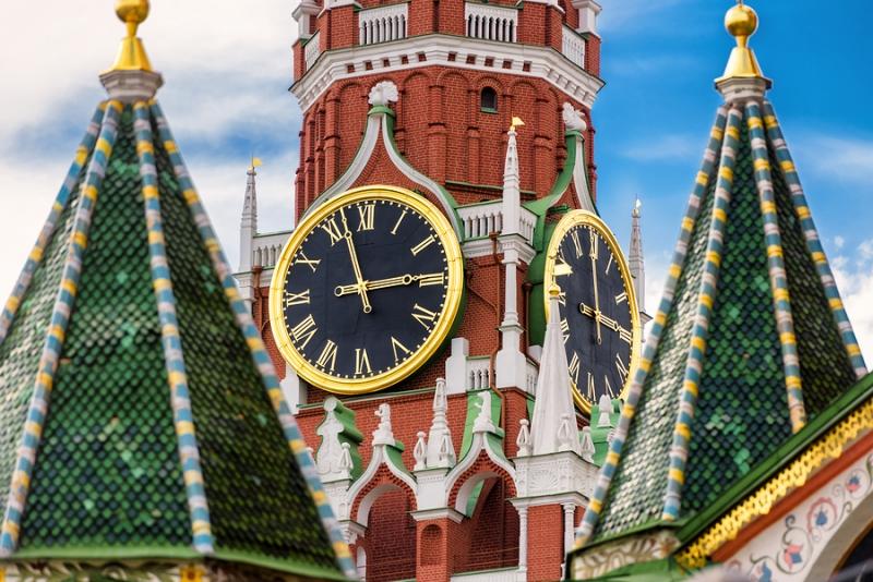 Минкомсвязи России предлагает создать биржу для майнеров