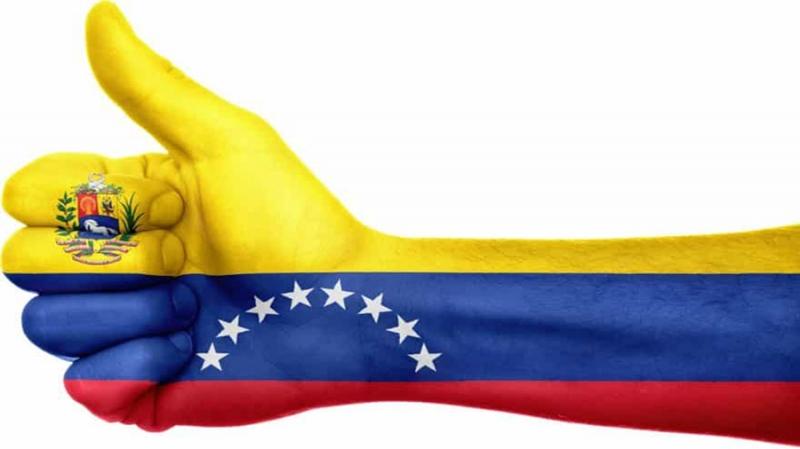 Венесуэла планирует продавать petro через собственную биржу Dicom