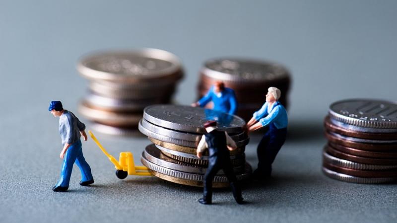 Налоговая служба Австралии предупредила о мошенниках, вымогающих налоги в биткоинах