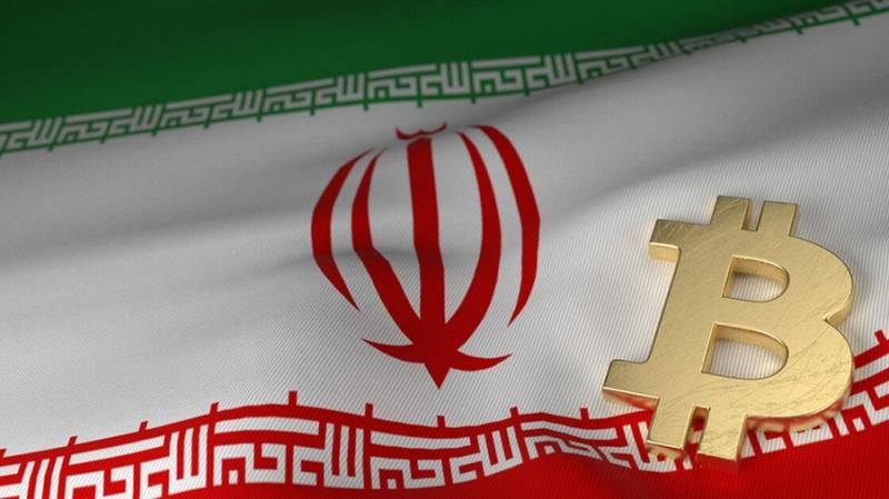 Центробанк Ирана не признаёт криптовалюты, но создаёт собственную