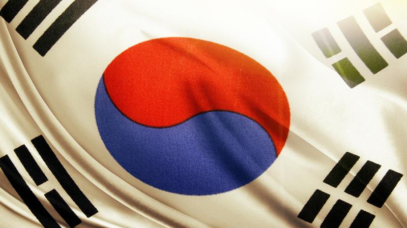 Только 19% южнокорейских трейдеров перешли на именные счета согласно новому закону
