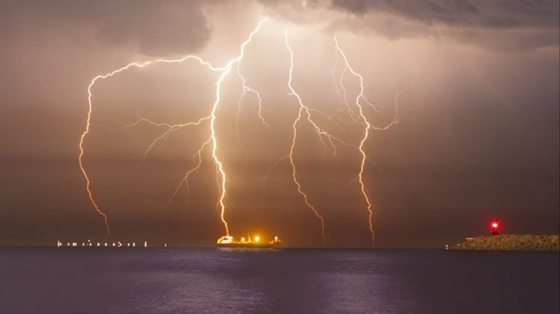 Stellar начинает внедрение Lightning Network