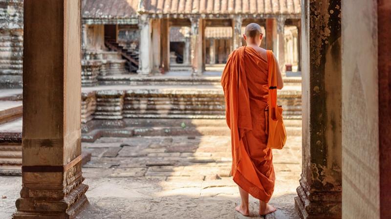Камбоджа заявила о выпуске государственной криптовалюты Entapay