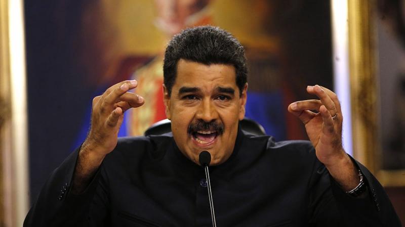 Венесуэла продала токены petro на $735 миллионов и вводит их в реальный оборот государства