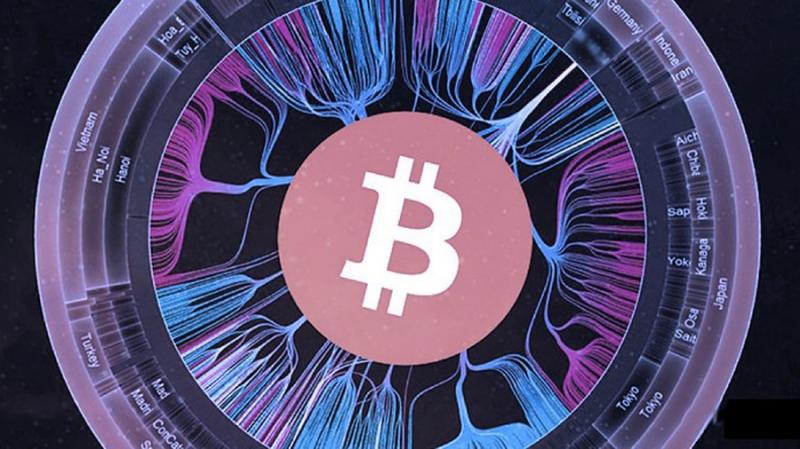Опубликован релиз Bitcoin Core 0.16 с полной поддержкой SegWit