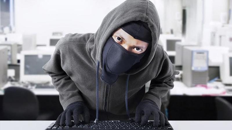 Австралийский регулятор получил более 1200 жалоб на мошенничество с криптовалютами