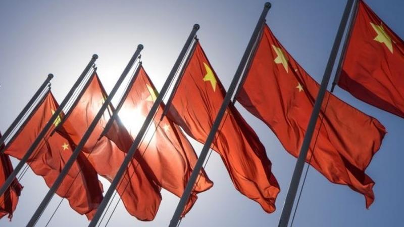 Государственные СМИ Китая оценивают потенциал блокчейна