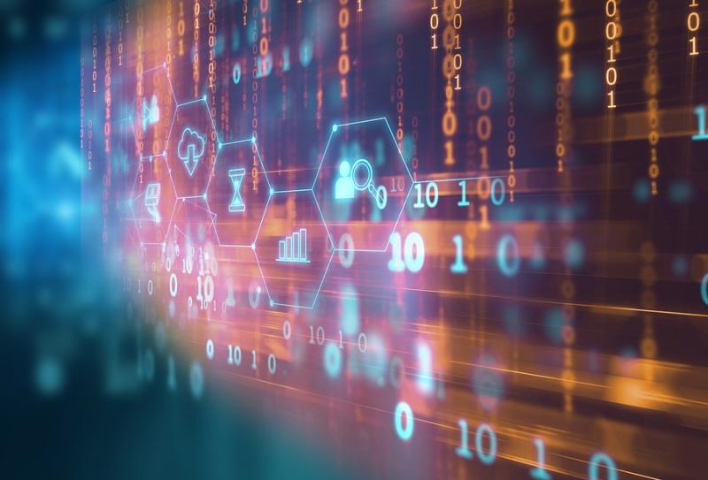 После взлома и проверок Coincheck прекращает работу с анонимными криптовалютами