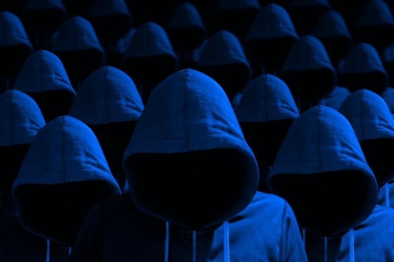 Binance выплатит $10 млн. тем, кто поможет поймать хакеров и предотвратить взломы