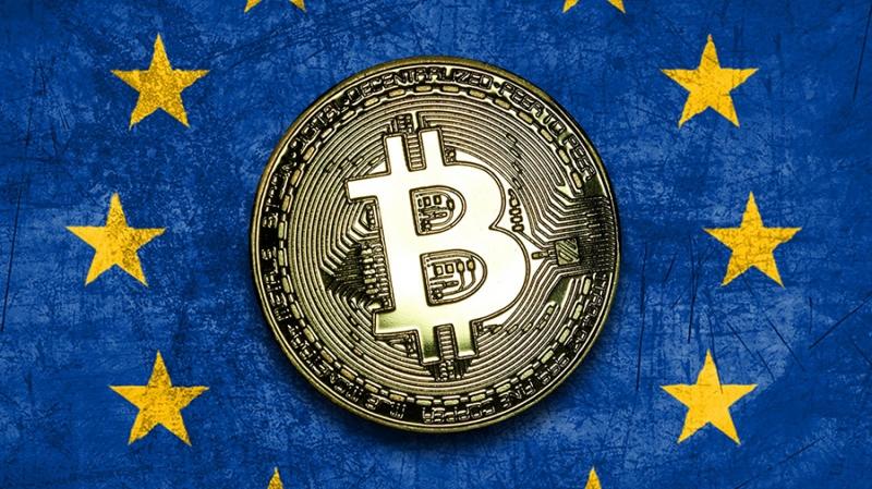 Председатель EBA выступил за взвешенный подход и единое регулирование криптовалют