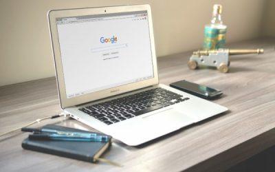 22 инструмента, которые упростят жизнь начинающему веб-программисту