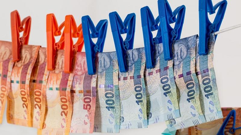 Japan Today: половина украденных токенов NEM уже были отмыты через даркнет