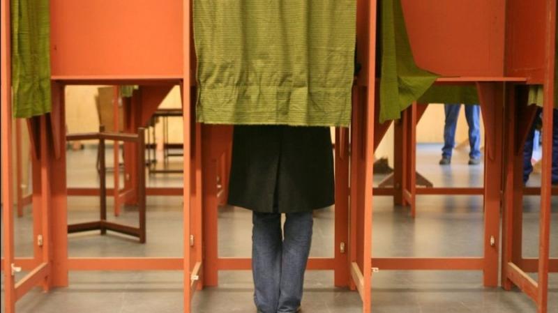 ВЦИОМ применит блокчейн для проведения exit poll на выборах президента России