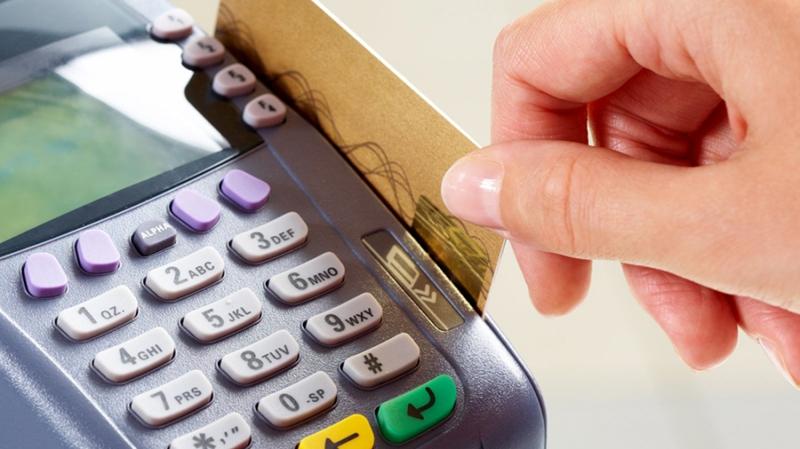 Индийский эмитент кредитных карт SBI предостерег клиентов от покупки криптовалют