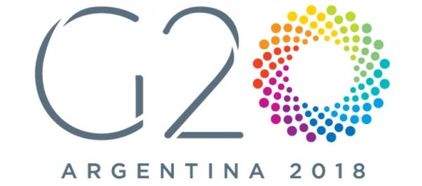 Почему участники G20 боятся криптовалют