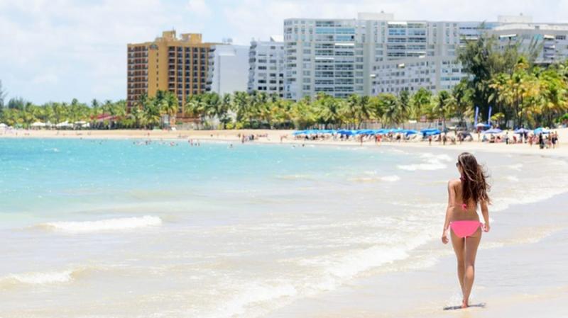 Исследователи Bitmex нашли «резервный банк» Tether в Пуэрто-Рико