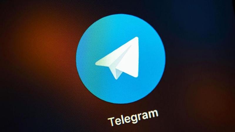 Telegram проведет второй закрытый раунд предпродажи токенов TON