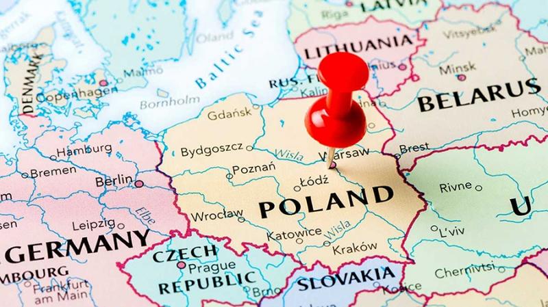 Польша отрицает заинтересованность в венесуэльской криптовалюте petro
