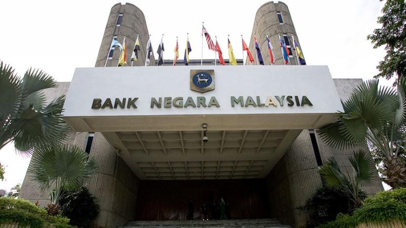 Клиенты криптобирж Малайзии будут обязаны пройти верификацию
