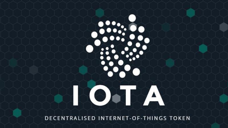 Разработчики IOTA вступили в конфликт с сообществом из-за прошлогодней уязвимости