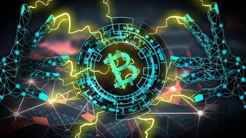 Владелец Bitcoin.org просит сообщество биткоина изменить алгоритм PoW майнинга из-за Bitmain