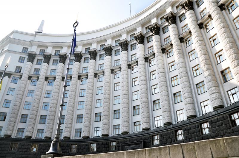Украина приблизилась к легализации майнинга ещё на один шаг