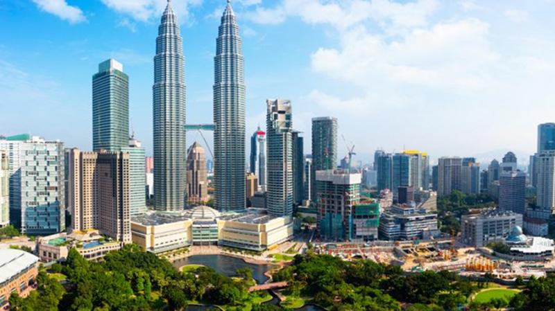 ЦБ Малайзии: судьбу криптовалют решит общество