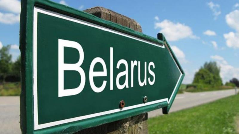 Белорусский декрет «О развитии цифровой экономики» вступил в силу