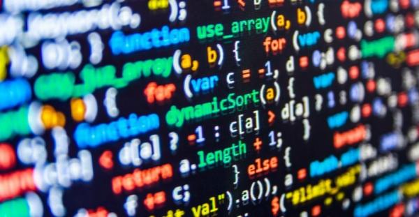Как искать и исправлять ошибки в коде