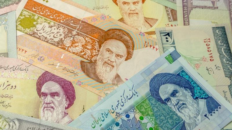 Запрет работы валютных бирж в Иране ускорит рост популярности биткоина