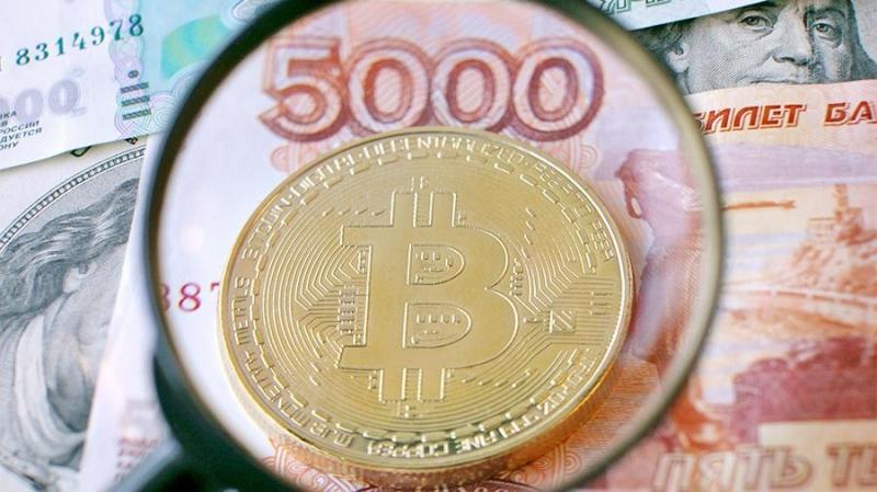 Правительство РФ видит необходимость доработки законопроекта «О цифровых финансовых активах»