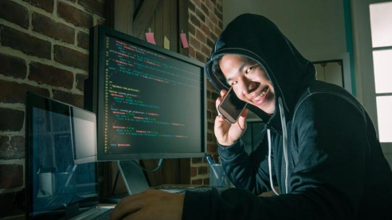 Япония создаёт подразделение по борьбе с киберпреступностью