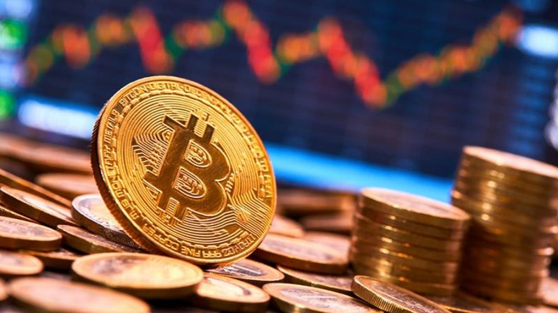 Президент CBOE уверен в готовности рынка к запуску ETP биткоина