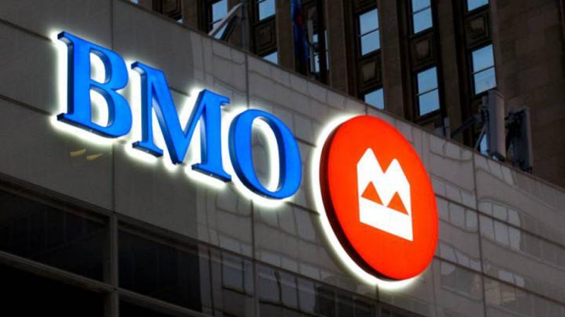 Банк Монреаля начал блокировать криптовалютные транзакции своих клиентов