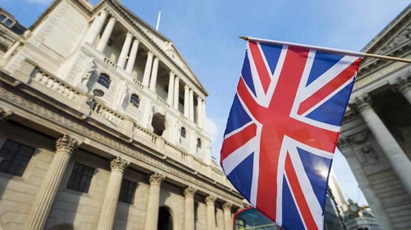Банк Англии изучает возможность регулятивного контроля блокчейн-транзакций
