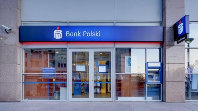 Крупнейший банк Польши будет хранить клиентские данные в блокчейне