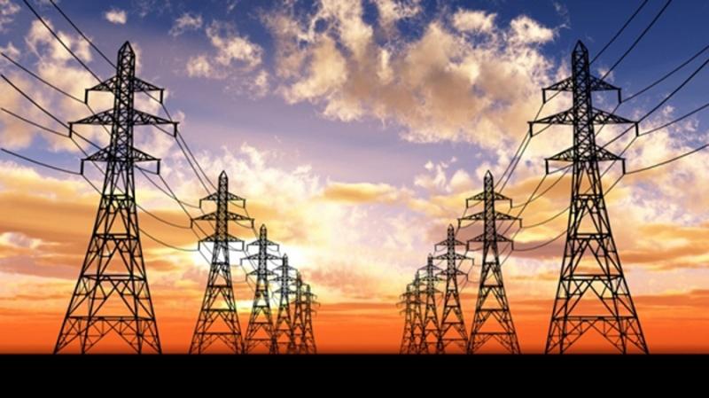 Министерство энергетики Чили переводит хранение данных на блокчейн Эфириума