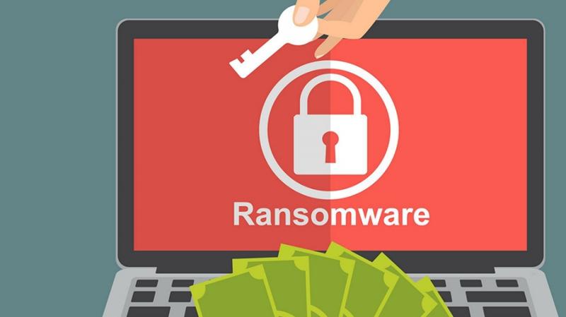 Хакеры требуют у властей Атланты выкуп в биткоинах за разблокировку городских компьютеров